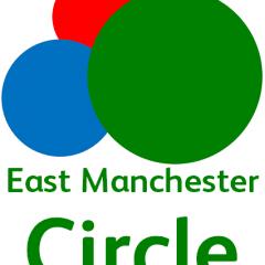 Latest Circle Job Opportunity