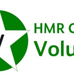The Year to Volunteer. Amazing Volunteering opportunities with HMR Circle