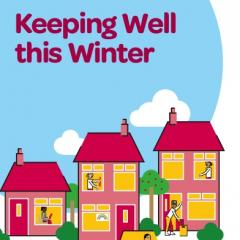 Keeping Well at Winter