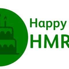 New Team Member & Board Developments plus Happy Birthday to Circle