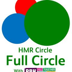 HMR Circle Launch New Partnership
