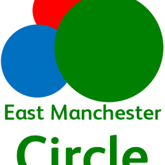 East Manchester Circle Coming Soon!
