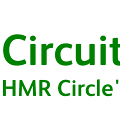 100th Edition of Circuit introduces the NEW Circle Allotment Group