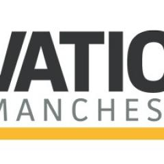 HMR Circle named as one of the Innovative Organisations in Greater Manchester