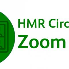 HMR Circle to launch crowdfunding campaign, Zoom Boom, Walks, Practical Update & More