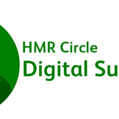 HMR Circle are recruiting