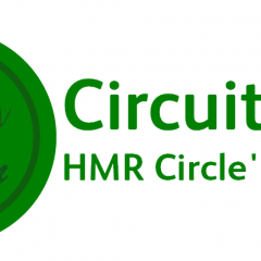 50th Edition of Circuit, the eNewsletter from HMR Circle